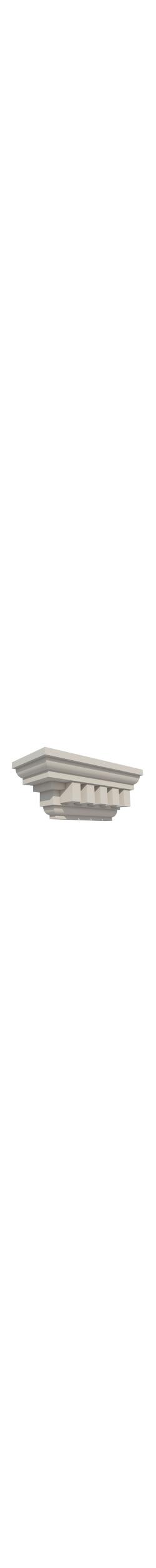 Архитектурный элемент