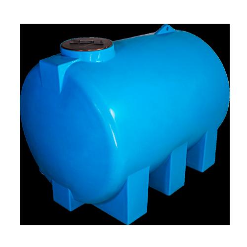 Цистерны для воды